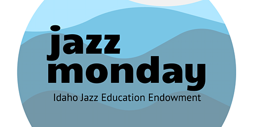 Jazz Monday: NNU Solo Night