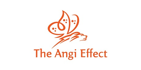 The Angi Effect - COREBOX @ Fitness Snob Studio tickets