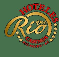 Casino del Rio  logo