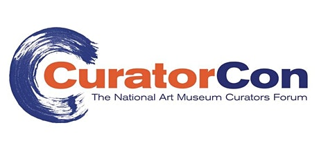 CuratorCon PASS | 2020 tickets