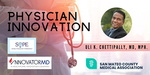 SoPE San Francisco - Physician Innovation