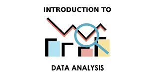 Introduction To Data Analysis 3 Days Training in The Hague