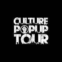Cleveland Culture Popup Tour