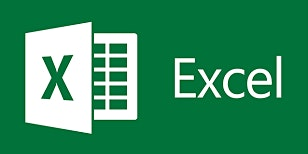 Quantitative Data Management Analysis and Visualization &Microsoft Excel