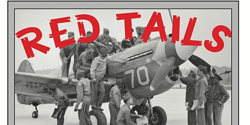 History Comes Alive - Tuskegee Airmen