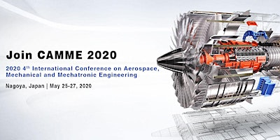 2020+4th+International+Conference+on+Aerospac