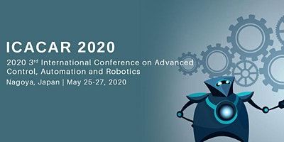 2020+3rd+International+Conference+on+Advanced