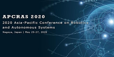 2020+Asia-Pacific+Conference+on+Robotics+and+
