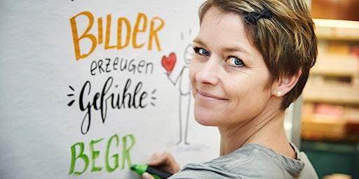 Sketchnotes für Einsteiger - Ebsdorfergrund