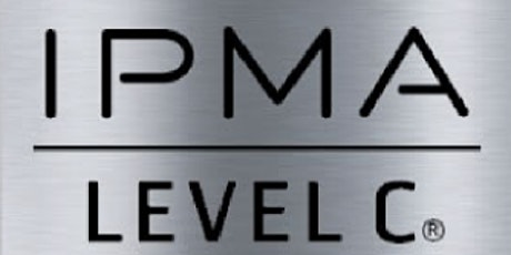 IPMA – C 3 Days Training in Eindhoven tickets