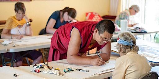 Two-day Mandala Retreat