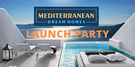 Discover Property Investing in the Mediterranean tickets