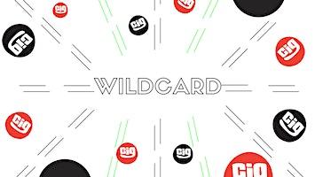 Saskatchewan Regional Wildcard Round