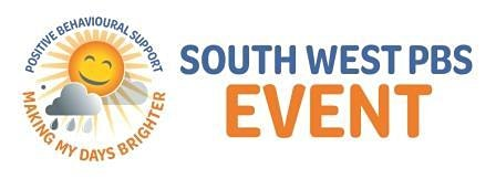 South West PBS Event