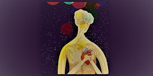 Connessione mente-corpo: la Psicosomatica