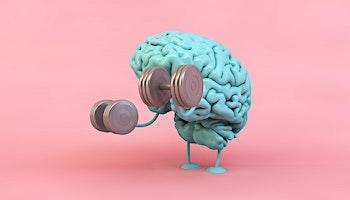Train the Brain: metti alla prova il tuo cervello