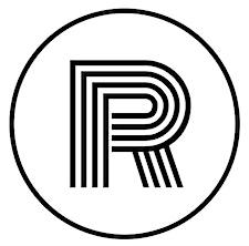 Rioprinto  3D-Druck Dienstleistungen logo
