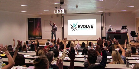Genuinely FREE 2 Day Event Hypnosis, NLP Techniques & Life Coach Training! tickets