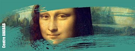 Léonard de Vinci, la quête d'unité billets