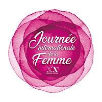 Journée de la femme - Nourrir notre féminité
