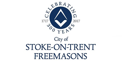 An Introduction to Freemasonry in Stoke on Trent
