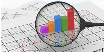 Methodology for Research Designing and Quantitative Data Management