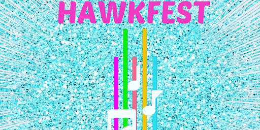 Hawkfest '20