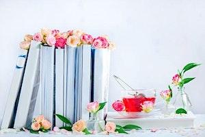 Hello Boss Girl Spring Book Club