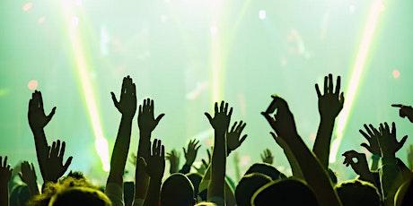 Musical_Bonanza_VA tickets