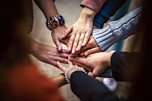Koppelkerk trakteert vrienden op cultuurproeverij - Vriendendag 2020