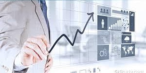 High Impact Leadership and Strategic Management Workshop