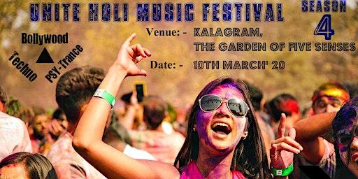Unite Music Holi Festival SE-4