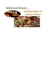 BPW  -sharing international perspectives and food and candle lighting event  tickets