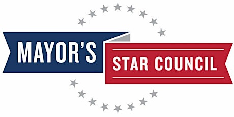 Mayor's Star Council Informational Session (Webinar) tickets