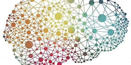 Open-day: Demenza e stimolazione cognitiva tickets