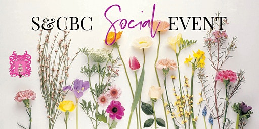 S&CBC | Flower Crown Workshop | Mid Wales Shooting Ground