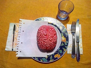 Mindfulness & Cervello biglietti
