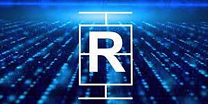 Data Management Graphical Visualization and Statistical Analysis using R