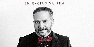 Pavel Nunez NYC  COCINA TALLER  Celebrando el fin de semana de San Valentin