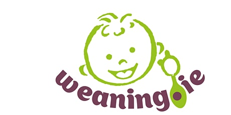 Weaning.ie Baby Weaning Workshop tickets