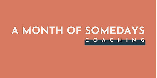 Imposter Syndrome: From Fraud To On Fire- A Free Talk with Coach Jade Power