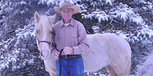 Beating Hearts Horsemanship Clinic