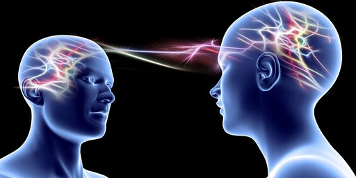 Neuroni specchio: empatia e relazione