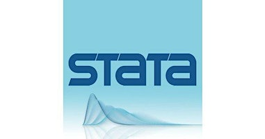 Specialized Techniques on Analysis of Complex Samples Survey using Stata