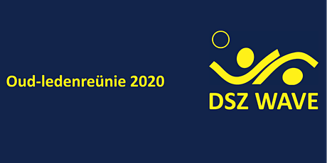 Alumni Event DSZ WAVE tickets