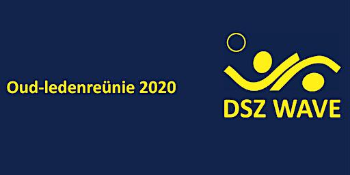 Alumni Event DSZ WAVE