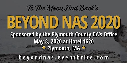 2020 Beyond NAS Conference