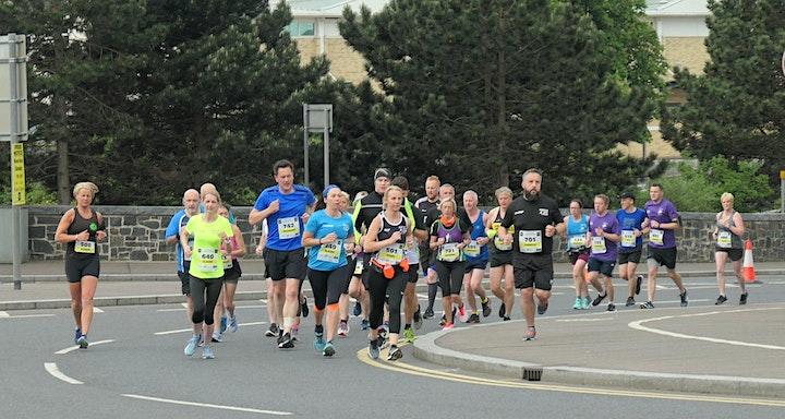 Portadown Running Festival 2021 image