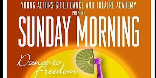 Sunday Morning Production