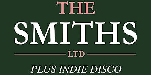 The Smiths Ltd.